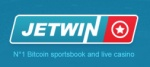 Jetwin.com logo