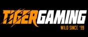 Tigergaming.com