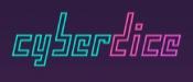 CyberDice