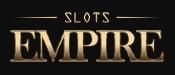 SlotsEmpire casino logo