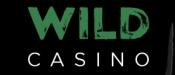 Wildcasino.ag
