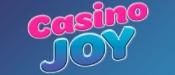 casinojoy.com