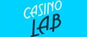 casinolab.com