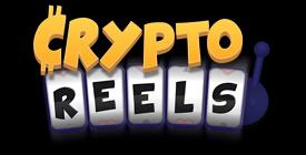 Cryptoreels.com casino