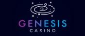 Genesiscasino.com