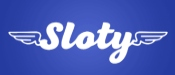 sloty.com