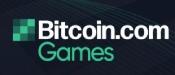 games.bitcoin.com
