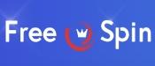 Freespin.com