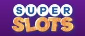 Superslots.ag