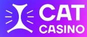 Catcasino.com