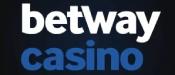 Betway.com casino
