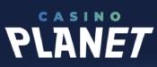 Casinoplanet.com